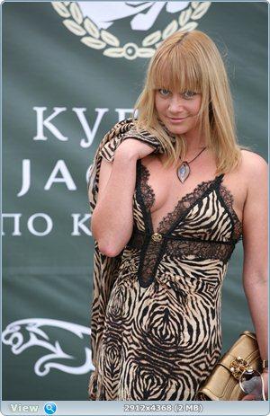 http://i2.imageban.ru/out/2011/08/11/a465384da5211dca3a6419cfcce1132a.jpg