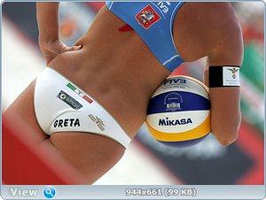 http://i2.imageban.ru/out/2011/08/11/f8440efe22cb177f68a029bb3d278a9f.jpg