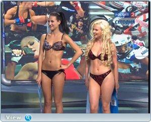 http://i2.imageban.ru/out/2011/08/12/efcb61e9e296ec6317210fb4f807ea13.jpg