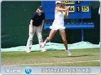 http://i2.imageban.ru/out/2011/08/13/5c375d829ad4a408bbce09b278bdd724.jpg