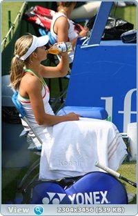 http://i2.imageban.ru/out/2011/08/13/e57ab5df29e63618f4960f9e82459cc4.jpg