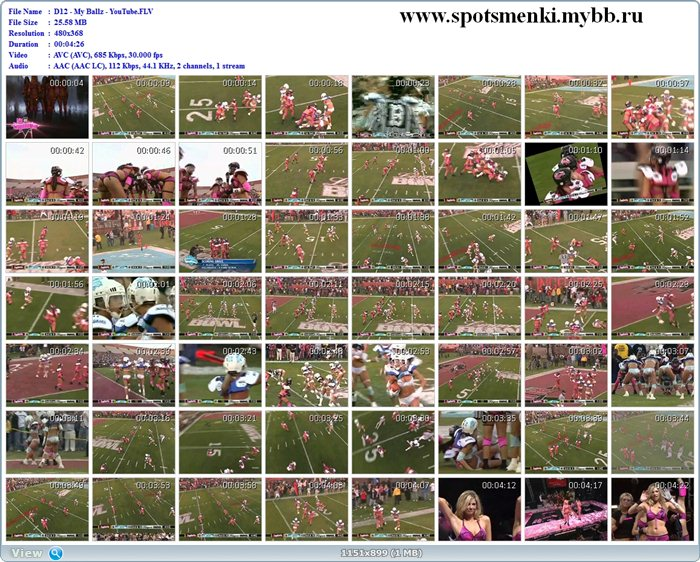 http://i2.imageban.ru/out/2011/08/14/0c8888c5b7c0ed68333070440b67ab6b.jpg