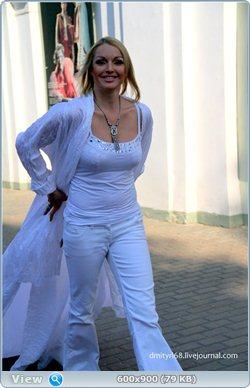 http://i2.imageban.ru/out/2011/08/15/1651b5a811b493589bee159934b24a56.jpg