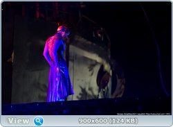 http://i2.imageban.ru/out/2011/08/15/1f19513588c35e0b11a1ec5034617005.jpg