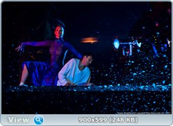 http://i2.imageban.ru/out/2011/08/15/2a55212ca27e45502fb5b2102343b609.jpg