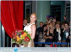 http://i2.imageban.ru/out/2011/08/15/5c9cc78e2ecdca99a61b5b67cd3d1c6f.jpg