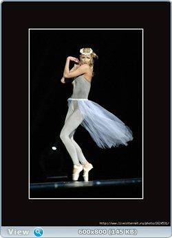 http://i2.imageban.ru/out/2011/08/15/782a4f586ee906e3cbca624fb5417c21.jpg
