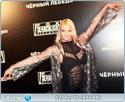 http://i2.imageban.ru/out/2011/08/15/934a5412e0cf607c6ba929801afefd08.jpg