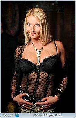 http://i2.imageban.ru/out/2011/08/15/a1519c9f37f454b02c5789e97b86b808.jpg