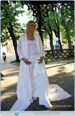 http://i2.imageban.ru/out/2011/08/15/cc7528b40c61f38e9d7072281477035b.jpg