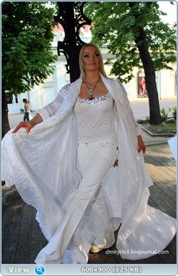 http://i2.imageban.ru/out/2011/08/15/e54a4c1909ef6203e4030c7e0c3bce93.jpg