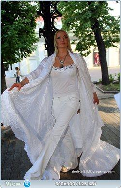 http://i2.imageban.ru/out/2011/08/15/e9c6e2c85e4b4489026425ed8ee5d919.jpg