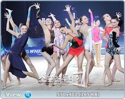 http://i2.imageban.ru/out/2011/08/16/09e350b925482c6e734d77c53ecc657b.jpg
