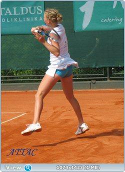 http://i2.imageban.ru/out/2011/08/16/26fdbbf592b0fb90d03221d02aa1899a.jpg