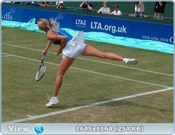 http://i2.imageban.ru/out/2011/08/16/8f65e257e53bc032feaf70e3808e60c1.jpg