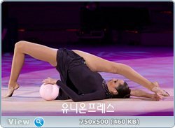http://i2.imageban.ru/out/2011/08/16/b4c8e9a42ae8ecfec6539e4938f627d3.jpg