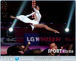 http://i2.imageban.ru/out/2011/08/16/d6bbe31bb17bfd5cf0335aa67a6d6f94.jpg