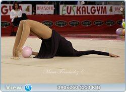 http://i2.imageban.ru/out/2011/08/16/db6892a0ccfc7247207583aeb6f22bdd.jpg