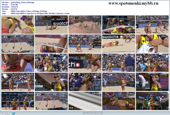 http://i2.imageban.ru/out/2011/08/17/9c2431bc61c7b735576b63b823f08cf3.jpg