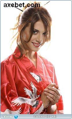 http://i2.imageban.ru/out/2011/08/21/109bf721041844b0e36360e3e1c7781d.jpg