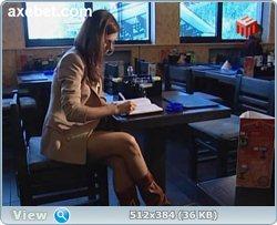 http://i2.imageban.ru/out/2011/08/21/1fcbea8ae407cc00e1d6b480efb96dca.jpg