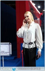 http://i2.imageban.ru/out/2011/08/21/34e0eab6729889fe7686bc484da29537.jpg