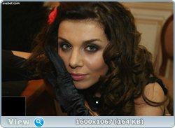 http://i2.imageban.ru/out/2011/08/21/4dabbc25270138f70005d655b4ca64fa.jpg