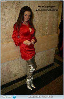 http://i2.imageban.ru/out/2011/08/21/4f3b4d4af620cc54e1dd111fb9f823e8.jpg