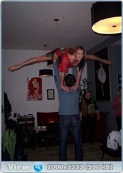http://i2.imageban.ru/out/2011/08/21/52ca00d8ff0eafdfe265e185c7c2071c.jpg