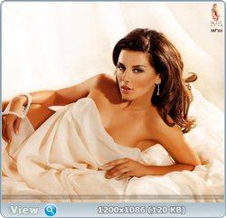 http://i2.imageban.ru/out/2011/08/21/5f3d0f1dae89ad73623dcf21556bf555.jpg