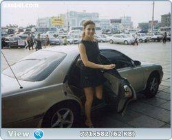 http://i2.imageban.ru/out/2011/08/21/6d2c95925b9238b39e0ba7230b48d421.jpg