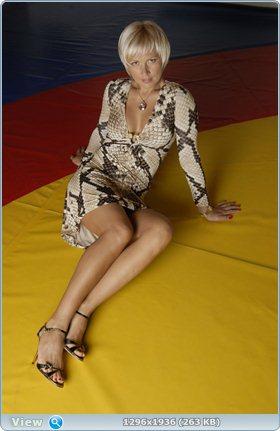 http://i2.imageban.ru/out/2011/08/21/88b07728983ba7a45786fbe49141e61d.jpg