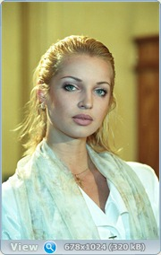 http://i2.imageban.ru/out/2011/08/21/8a64072aada84c8091aec2cac158f551.jpg