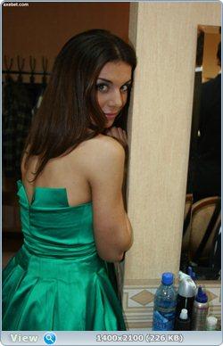http://i2.imageban.ru/out/2011/08/21/9415c5baa328091f708ae2bb71e353c1.jpg