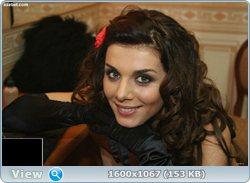 http://i2.imageban.ru/out/2011/08/21/9e3432df3b6e2ac6d8553319dfe1cb7f.jpg