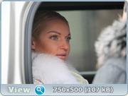 http://i2.imageban.ru/out/2011/08/21/a652c156034f2784b513ef5da08f0f86.jpg