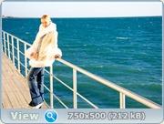 http://i2.imageban.ru/out/2011/08/21/cf1e27db791b8569396f924dd62a6dbb.jpg