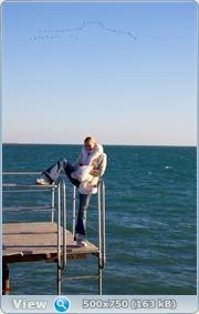 http://i2.imageban.ru/out/2011/08/21/d715c102dcda23c0d1a2ec8d2de3d5ec.jpg