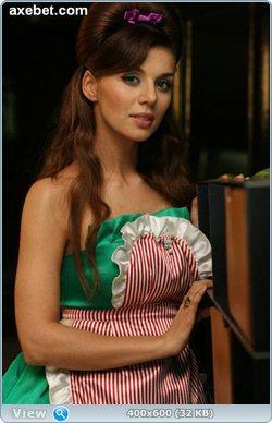 http://i2.imageban.ru/out/2011/08/21/ff6b0a828fccd86c4f788798b200d63e.jpg