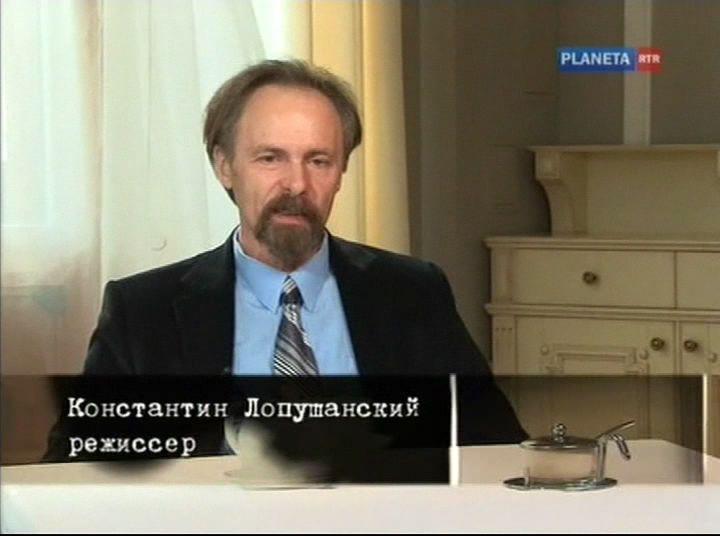 http://i2.imageban.ru/out/2011/08/22/21e4e5a3f77a5c2ffc35c1c915cbdb9e.jpg