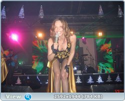 http://i2.imageban.ru/out/2011/08/22/247a557bb23b87262626532852bd7ab5.jpg