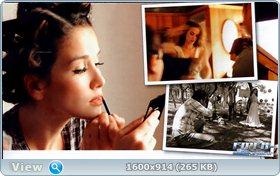 http://i2.imageban.ru/out/2011/08/22/253c7802170beafc180a65f8b8e146ff.jpg