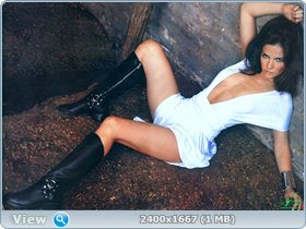 http://i2.imageban.ru/out/2011/08/22/3c2ae93e75fe730452af998321bc93a1.jpg