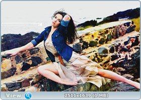 http://i2.imageban.ru/out/2011/08/22/51f1e86732a35127d37f65b04e631a65.jpg