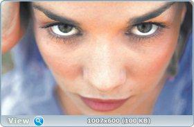 http://i2.imageban.ru/out/2011/08/22/594bed66351b7f5b038a931fbaa3e91f.jpg