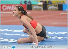 http://i2.imageban.ru/out/2011/08/22/a4f189c2dd92a34fe6fb8778c4b31391.jpg