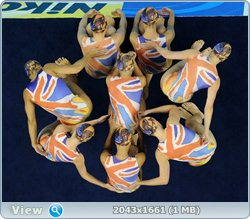 http://i2.imageban.ru/out/2011/08/25/01b0e5185033171268cb2d510f6f5158.jpg