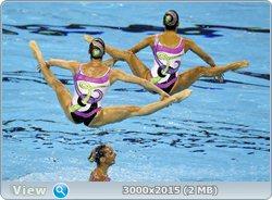 http://i2.imageban.ru/out/2011/08/25/0fcb8cc59adcb359bedd3cb6b4141e94.jpg