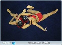 http://i2.imageban.ru/out/2011/08/25/1001718b778e8a944209e350ba5344c8.jpg