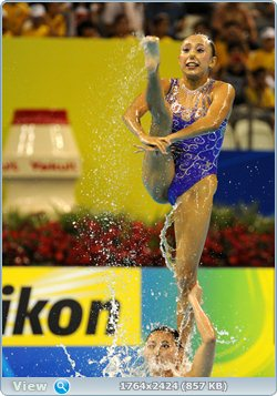 http://i2.imageban.ru/out/2011/08/25/2f4953e0e1a88c76c35221fee70b51a5.jpg